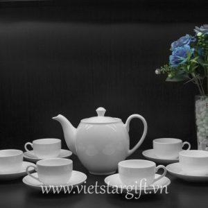 Bộ-trà-0.8L-Came-trắng-506.000đ-1